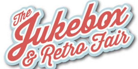 The Jukebox & Retro Fair  - August  Weekender tickets