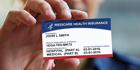 Medicare 101 - What You Need to Know About Medicare tickets