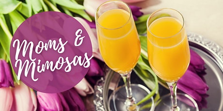 Moms & Mimosas - Benefitting Special Olympics Colorado tickets
