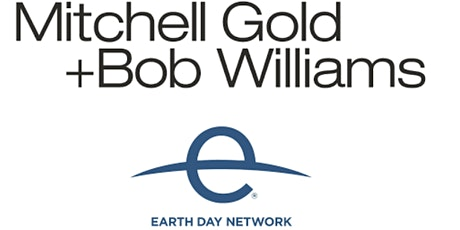 Mitchell Gold + Bob Williams Earth Day Cleanup - Boston tickets