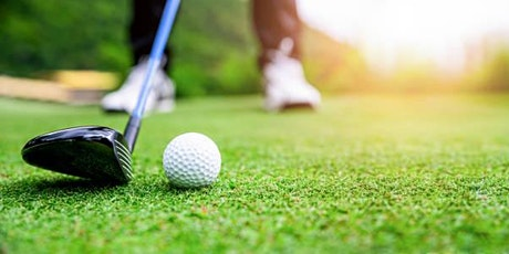 Gracious Grounds  Celebrity Golf Outing in partnership with Eye Care One tickets