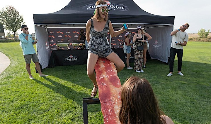 Seattle Bacon and Beer Classic 2021 image