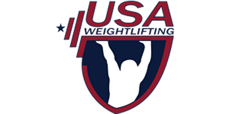 2021 Testify Christmas Classic Weightlifting Meet tickets