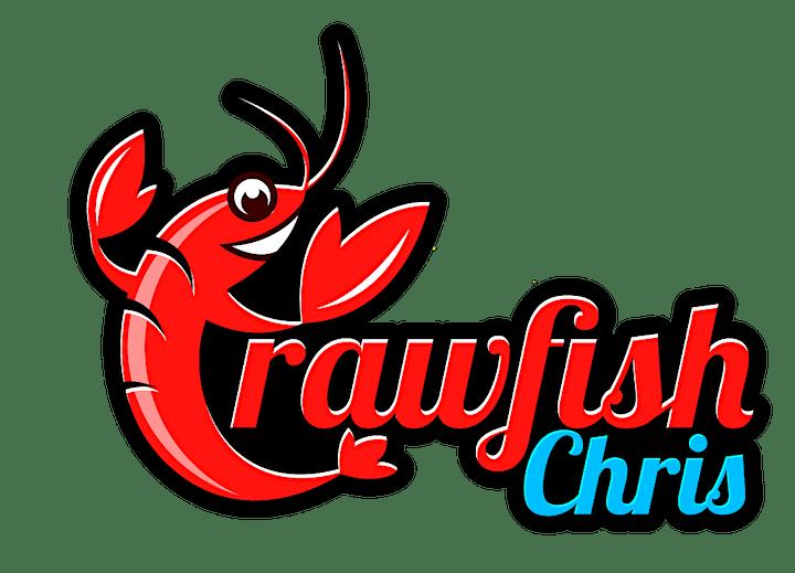 2021 Crawfish Olympics NORTHEAST HOUSTON image