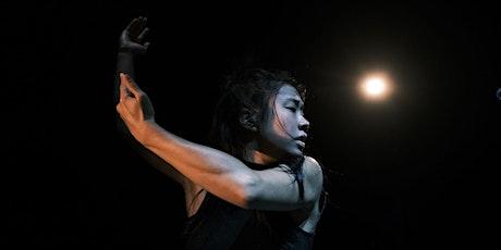 TWObigsteps Collective: Marissa Wong/Katie Cassady tickets
