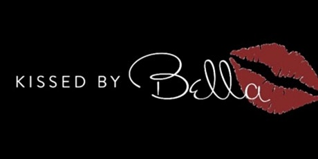 Kissed By Bella Beauty  Art Gallery  Exhibit :Opening Reception tickets