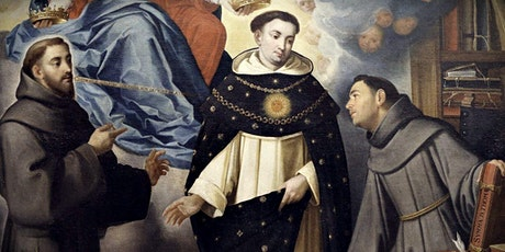 Aquinas' Real Distinction and Its Role in a Causal Proof of God's Existence tickets