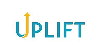 UPLIFT Collection Development