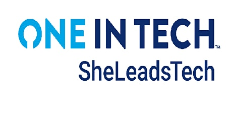 SheLeadsTech – Careers in Cybersecurity Series #2 tickets
