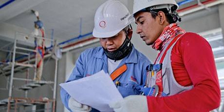 Food Manufacturing: Navigating COVID-19 and Workplace Safety Part 2 tickets