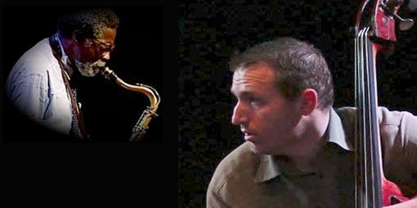 STREAMING - Chris Finet Quartet - Mode For Joe: The Music of Joe Henderson tickets