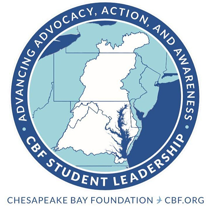 Chesapeake Bay Watershed Outdoor Bill of Rights: Amplifying Every Voice image