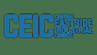 Quarterly Meeting April 2021 tickets