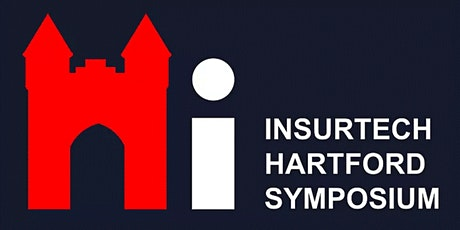 InsurTech Hartford Symposium 2021 tickets