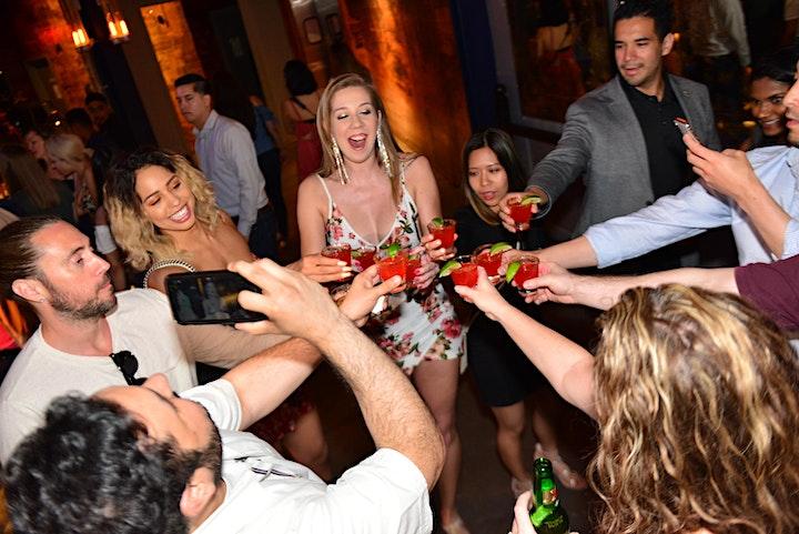 Cinco de Mayo Party at Chapman & Kirby image