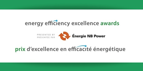 2020 Energy Efficiency Excellence Awards: Virtual Edition tickets
