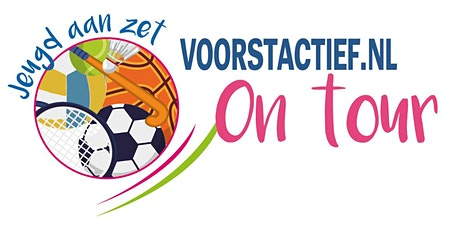 Voorster Olympics tickets