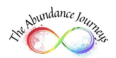 The Abundance Journeys with Tori Michaels and Francine Rahe tickets