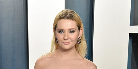 25th birthday party for Abigail Breslin tickets