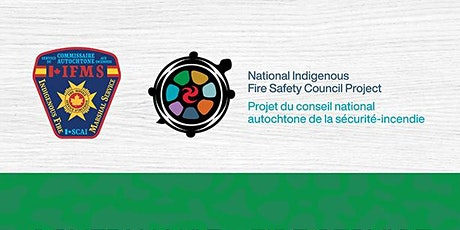 Emergency Management Essentials for Indigenous Communities tickets