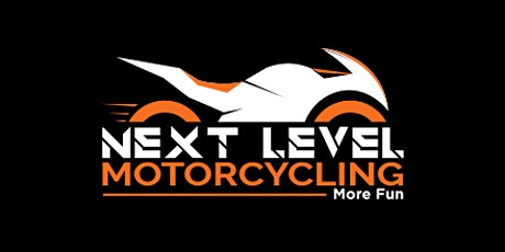 Motorcycle Refresher Workshop tickets