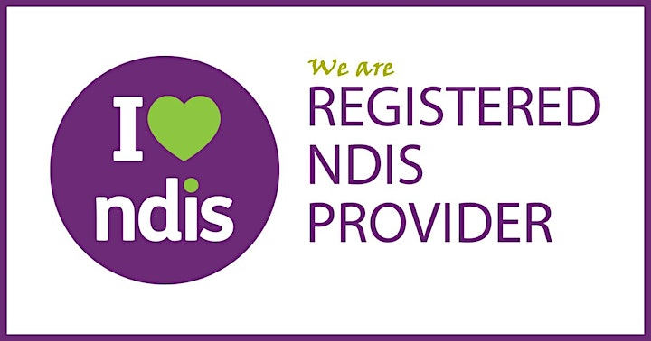 Physiolabs Coolangatta NDIS Information Session image
