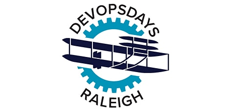 DevOpsDays Raleigh 2022 tickets