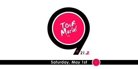Tour de Mural B921.2 tickets