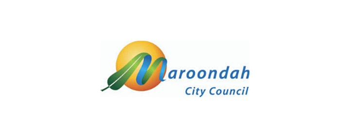 [Online] Cyber Security for Small Business - Maroondah image