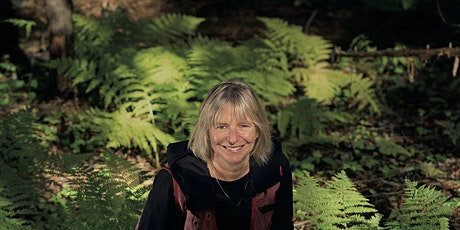 """Suzanne Simard, """"Finding the Mother Tree"""" Book Event tickets"""