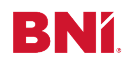 BNI Corporate Decisions Makers Networking Event tickets
