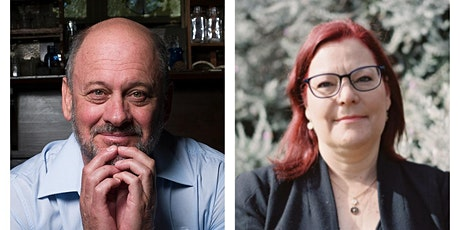 The Climate Cure: In conversation with Tim Flannery and Nicki Hutley tickets