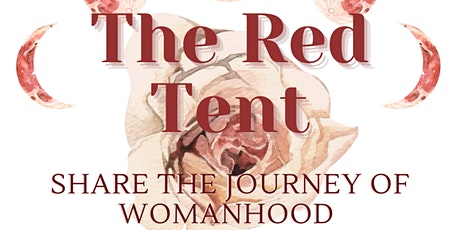 The Red Tent tickets