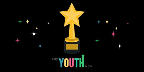 City Youth Now 2021 Rise Awards tickets