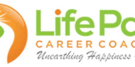 4 Weeks of Wellness - One on One Job Seeking and Career Coaching Sessions tickets
