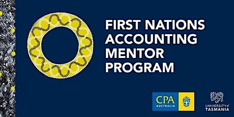 Launch of the Tasmanian First Nations Accounting Mentoring Program tickets