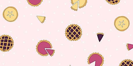 Sweetie Pie Comedy Show tickets