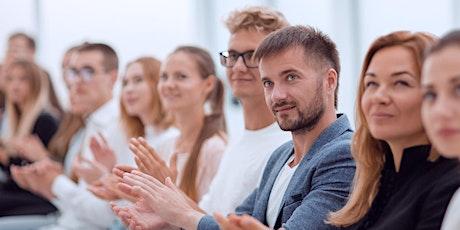 Coaching: Metodología en el quehacer profesional del trabajador social boletos