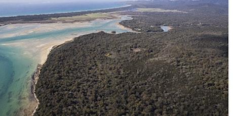 Aboriginal On Country Experience Panatana Reserve tickets