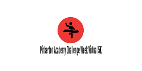 Pinkerton Academy Class of 2022 - Challenge Week Virtual 5K tickets