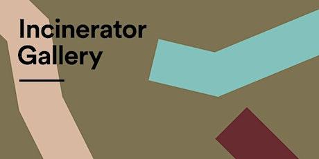 21_18031_304071: Priya Namana – Artist & Curator Talk @Incinerator Gallery tickets