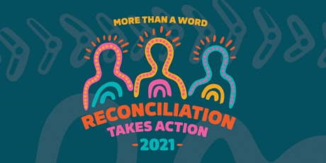 Reconciliation Walk and Sausage Sizzle at Koonawarra Community Centre tickets