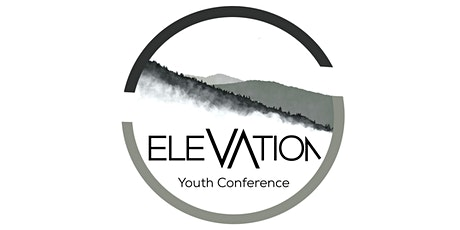 Elevation Youth Conference tickets