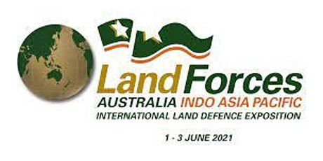 Land Forces Group Airfares tickets