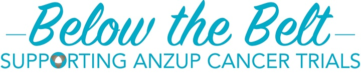 ANZUP'S COMEDY NIGHT | #LAUGHYOURWAY | SATURDAY 1 MAY image