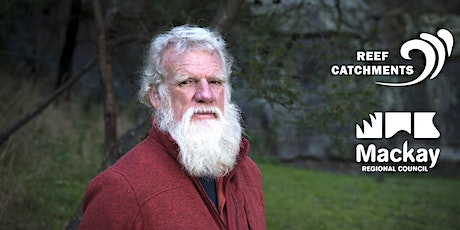 Reef Catchments Presents Bruce Pascoe tickets