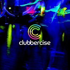 Online Clubbercise with Natalie tickets