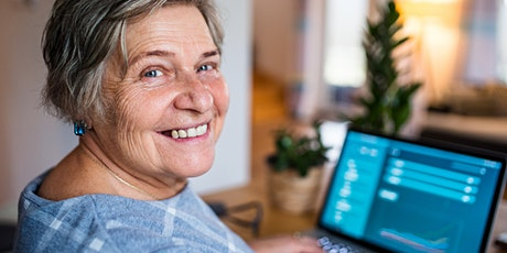 Be Connected - Free Online Courses - Hervey Bay Library tickets