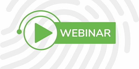 Free Webinar: Getting good outcomes with Personal Independence Payment tickets