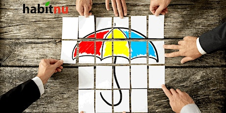 So you want to be a DPP Umbrella Hub?  Register to learn more! tickets